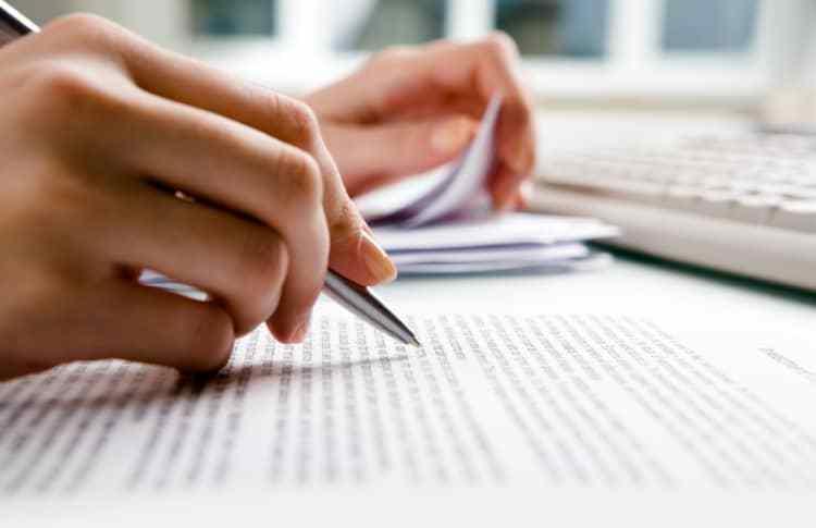 Teks Laporan Hasil Observasi Pengertian Jenis Tujuan Struktur Ciri Ciri Contohnya Sevennesia