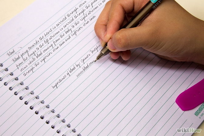Teks Autobiografi (Pengertian, Jenis, Struktur, dan Ciri-cirinya)