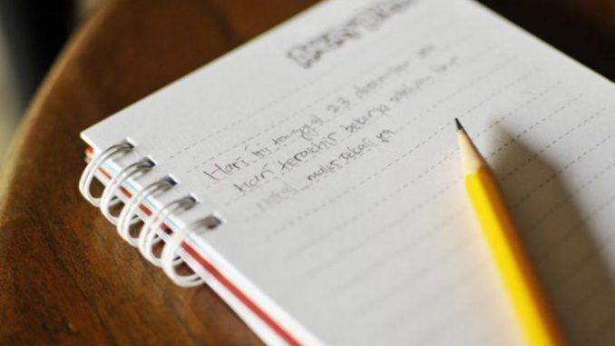 Teks Novel (Pengertian, Struktur, Jenis, dan Ciri-cirinya)